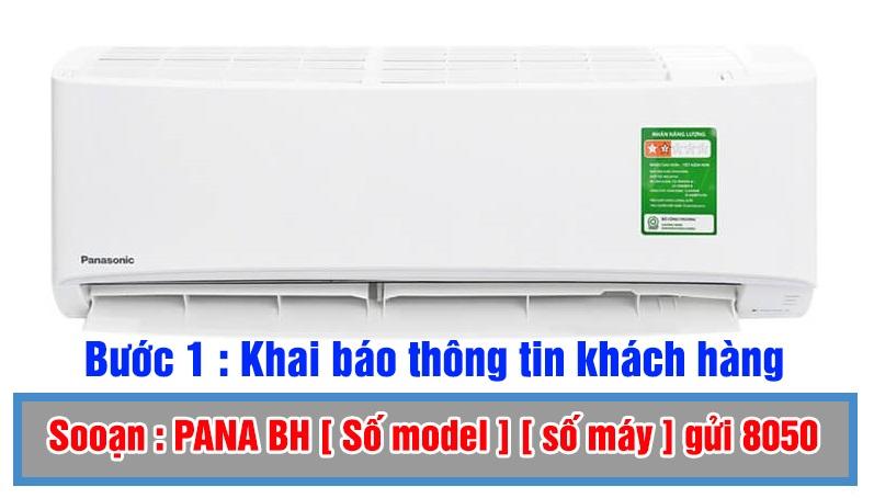 kich-hoat-va-tra-cuu-bao-hanh-dieu-hoa-panasonic