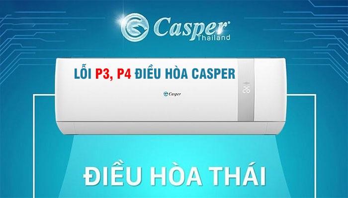 loi-p3-p4-tren-dieu-hoa-casper