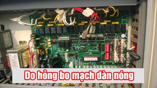 loi-u0-dieu-hoa-daikin-do-hong-bo-mach-dan-nong