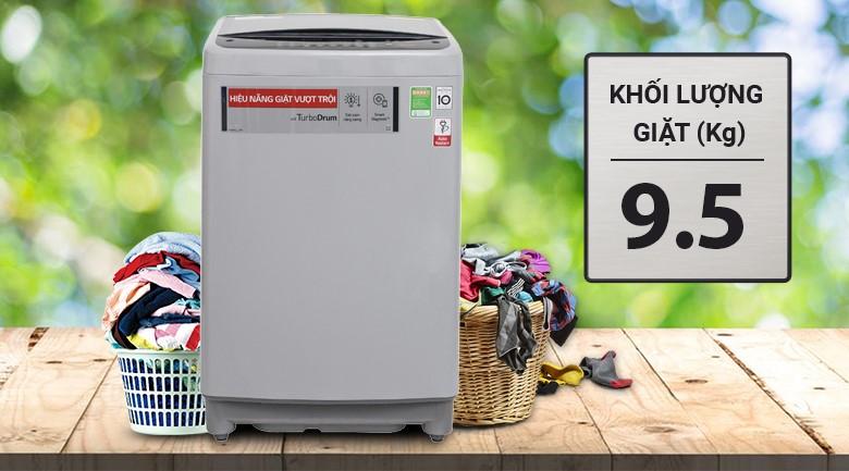 máy-giặt-lg-T2395VS2M-9kg-inverter