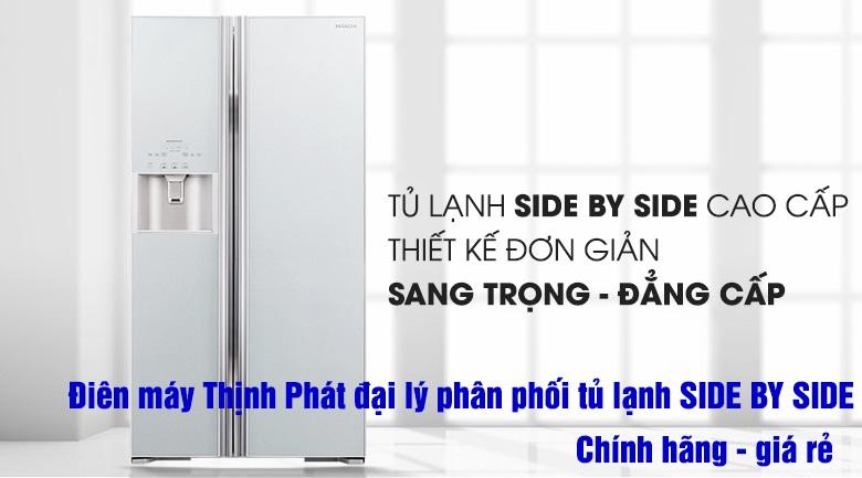 mua-tu-lanh-side-by-side-o-dau