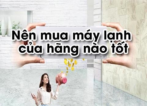 nen-mua-may-lanh-cua-hang-nao-tot
