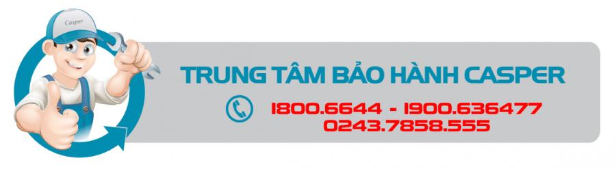 so-dien-thoai-trung-tam-bao-hanh-casper
