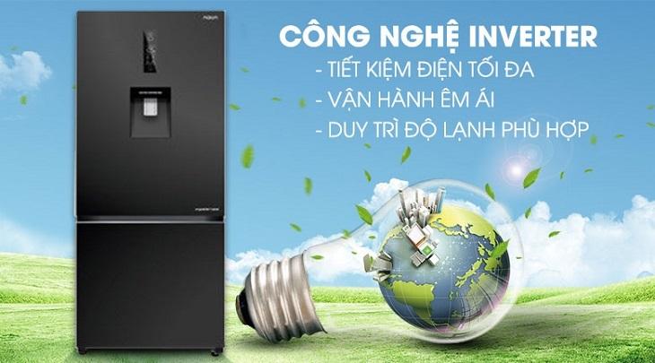 tu-lanh-cong-nghe-inverter-tiet-kiem-dien