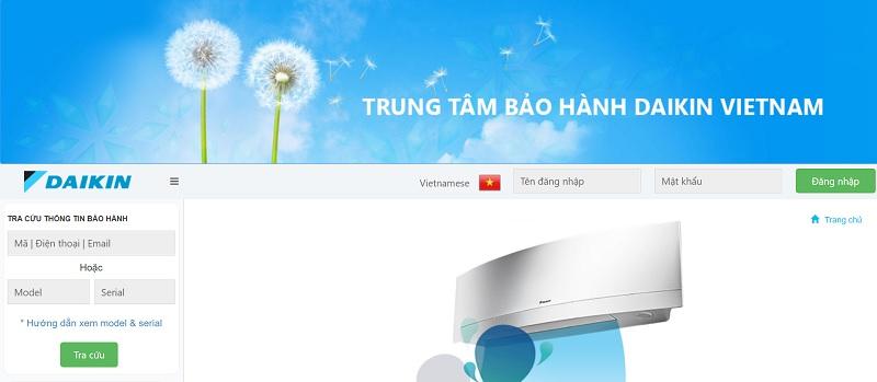 website-bao-hang-daikin-vietnam
