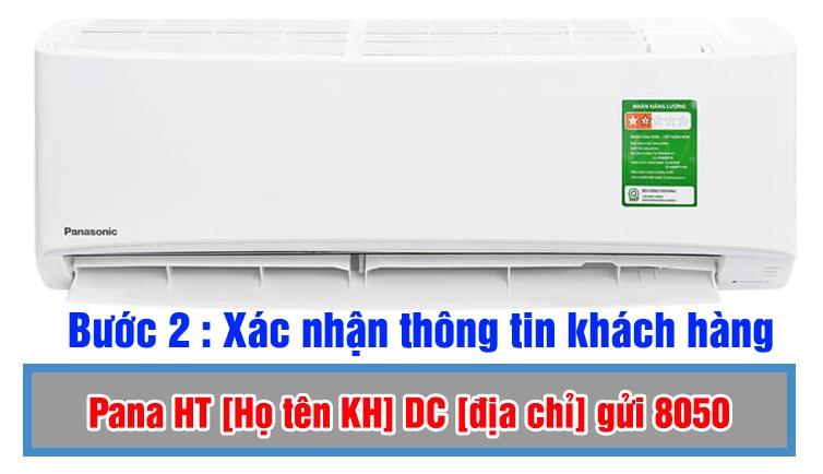 xac-nhan-thong-tin-khach-hang-panasonic