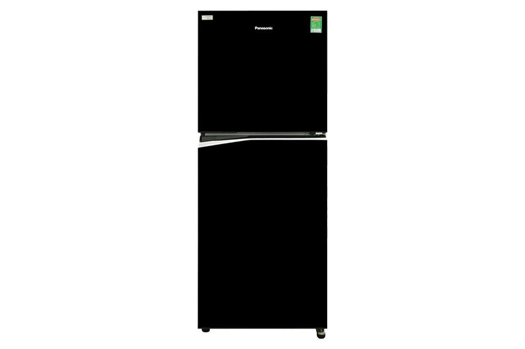 Tủ Lạnh Panasonic NR-TL381BPKV Inverter 366L