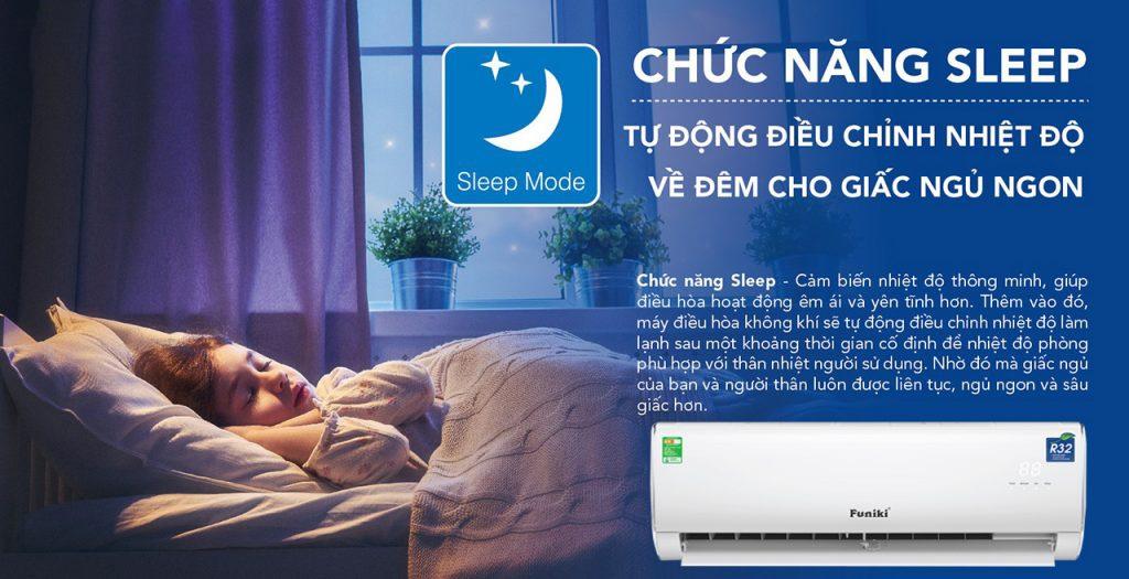 Chuc-nang-sleep-cua-dieu-hoa-funiki