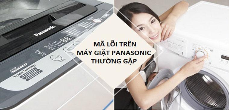 cac-ma-loi-thuong-gap-tren-may-giat-panasonic