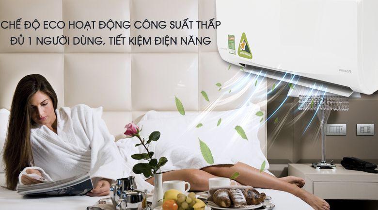 che-do-eco-tren-dieu-hoa-daikin-hoat-dong-cong-suat-thap