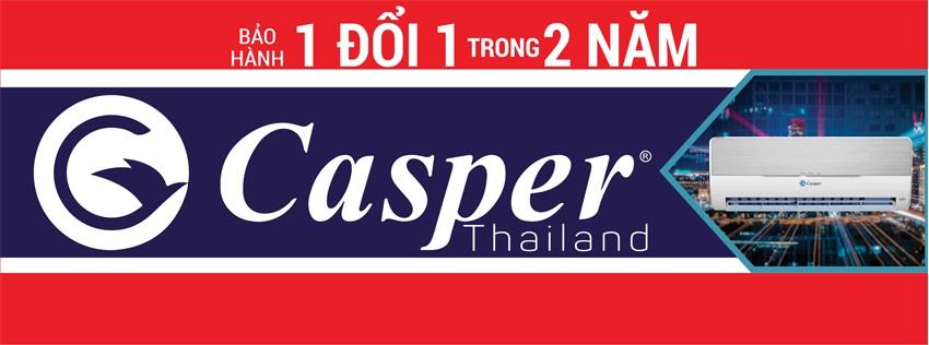 chinh-sach-bao-hanh-casper
