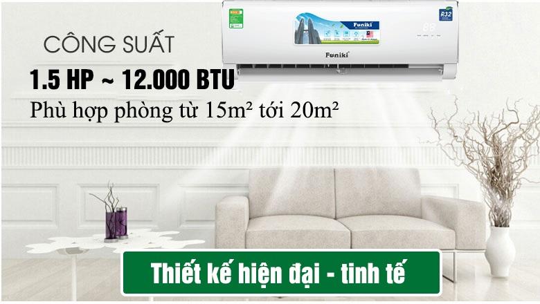 dieu-hoa-Funiki-HIC12MMC-inverter-thiet-ke-hien-dai-tinh-te