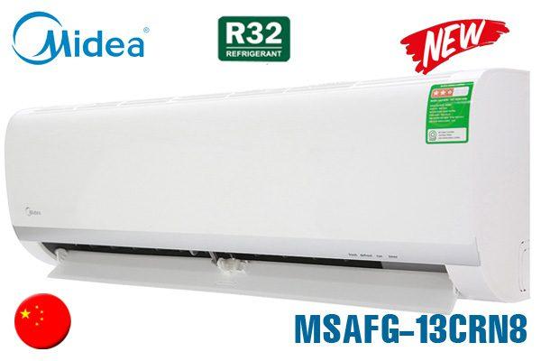 Điều hòa Midea MSAFG-13CRN8 1 chiều