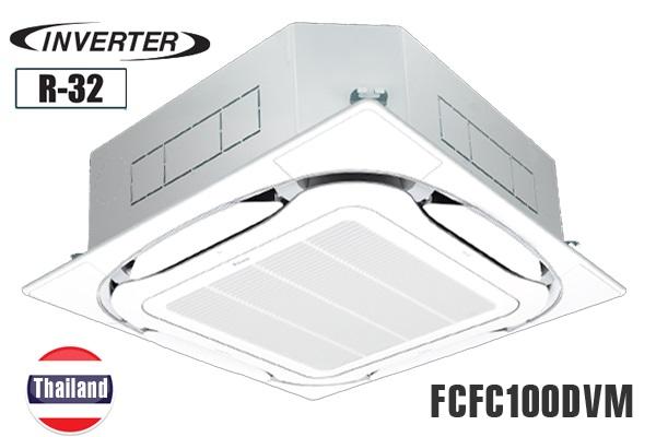 dieu-hoa-am-tran-daikin-FCFC100DVM