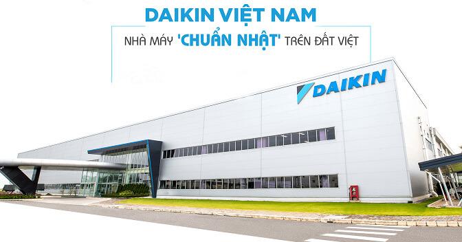dieu-hoa-daikin-thuong-hieu-nhat-san-xuat-tai-viet-nam