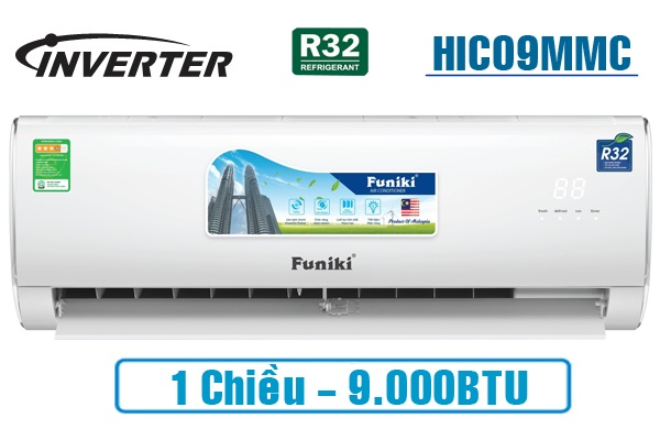 dieu-hoa-funiki-HIC09MMC-9000-1-chieu-inverter