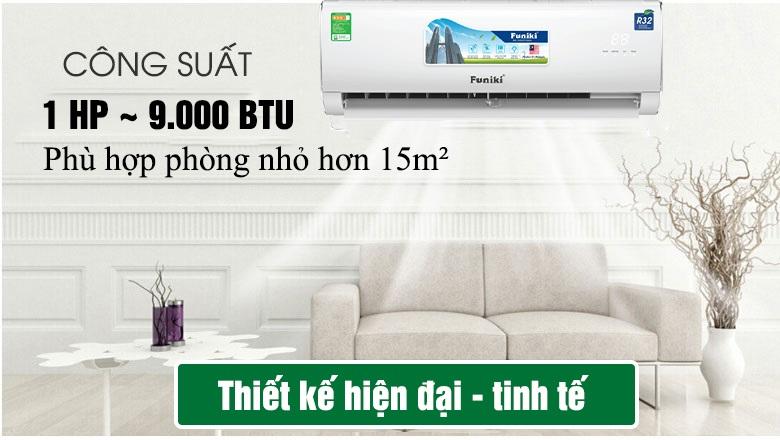 dieu-hoa-funiki-HIC09MMC-thiet-ke-hien-dai-tinh-te