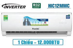 dieu-hoa-funiki-HIC12MMC-inverter