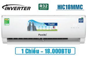 dieu-hoa-funiki-HIC18MMC-inverter