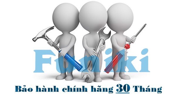dieu-hoa-funiki-HIC18MMC-inverter-bao-hanh-30-thang