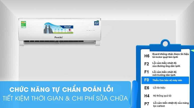 dieu-hoa-funiki-HIC18MMC-inverter-chuc-nang-tu-chan-doan-loi
