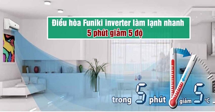 dieu-hoa-funiki-HIC12MMC-lam-lanh-nhanh-voi-powerful