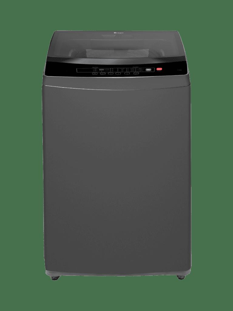 Máy giặt Casper WT-95I68DGA lồng đứng 9.5KG