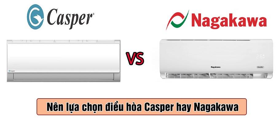 mua-dieu-hoa-casper-hay-nagakawa