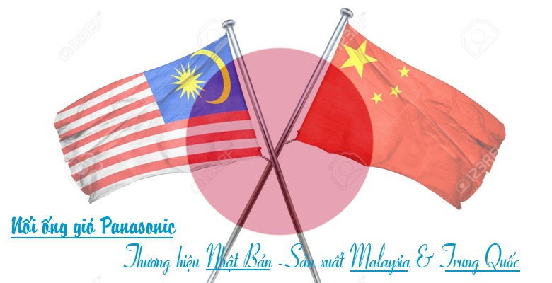 panasonic-japan-malaysia-china S-22PF1H5/U-22PV1H5