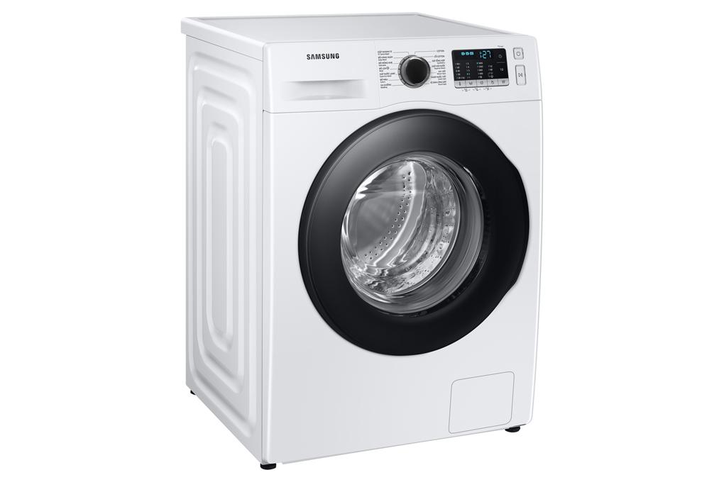 Máy giặt Samsung WW90T634DLE/SV lồng ngang 9Kg