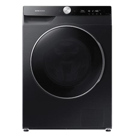 Máy giặt Samsung WW90TP44DSB-SV lồng ngang 9kg