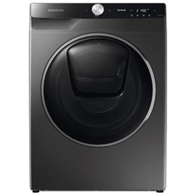 Máy giặt Samsung WW90TP54DSB/SV lồng ngang 9Kg Inverter