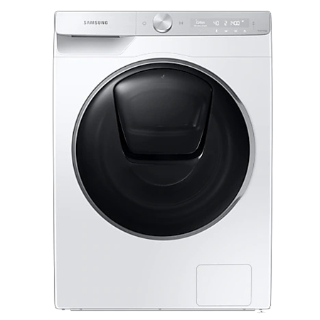Máy giặt Samsung WW90TP54DSH/SV lồng ngang 9Kg Inverter