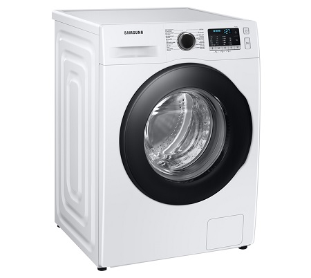 Máy giặt Samsung WW95T4040CE/SV lồng ngang 9.5Kg Inverter