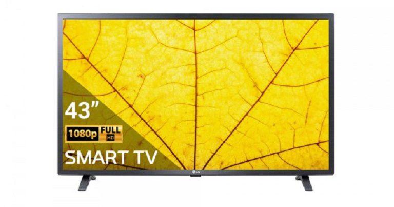 thinh-phat-Tivi LG Smart 43inch 43LM5750PTC