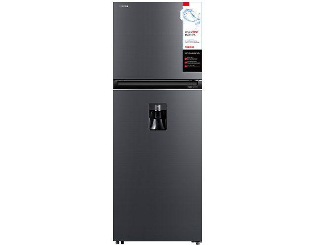 thinh-phat-Tủ lạnh Toshiba GR-RT535WE-PMV(06)-MG