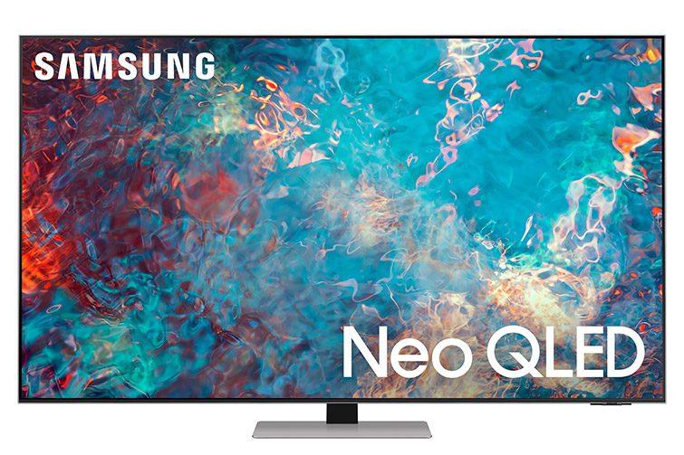 tivi Samsung Neo QLED 85 ich 85QN85A