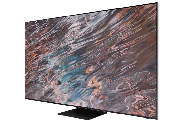 tivi Samsung Neo QLED 75 inch 75QN800A