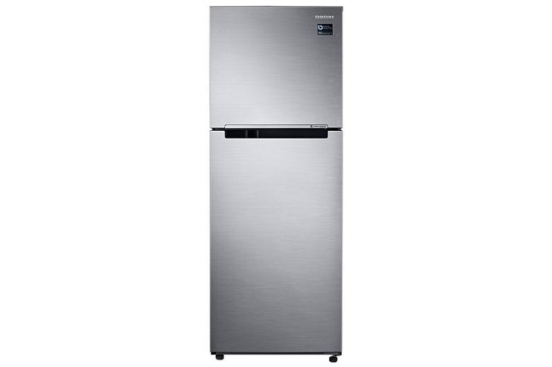 Tủ lạnh Samsung RT29K5012S8/SV 299 lít