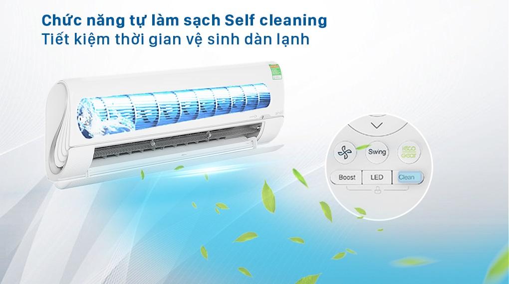 tinh-nang-self-cleaning-dieu-hoa-midea