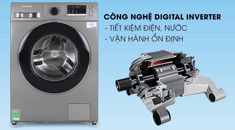 Công nghệ Digital Inverter trên máy giặt samsung.jpg