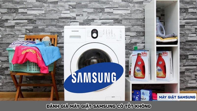 Danh-gia-may-giat-cua-ngang-Samsung-co-tot-khong.jpg