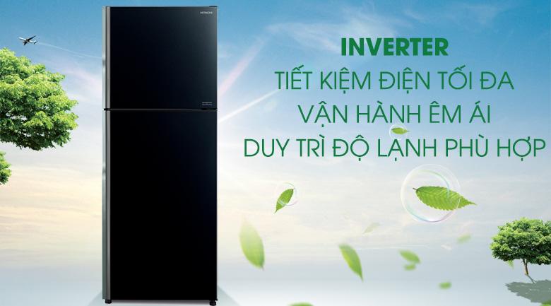 cong-nghe-inverter-fvx480pgv9-gbk
