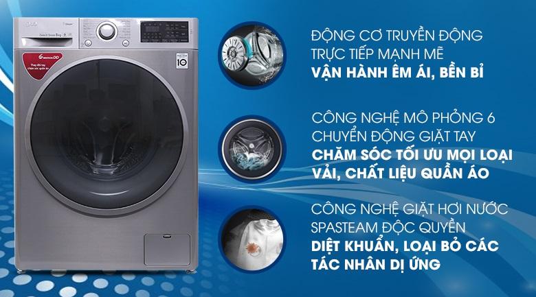 Lợi ích của công nghệ giặt 6 Motion DD.jpg
