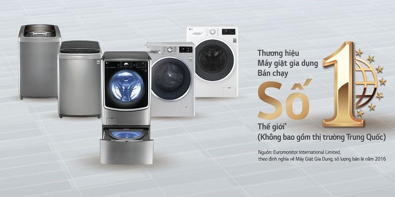 Máy giặt LG đa dạng về kiểu dáng.jpg