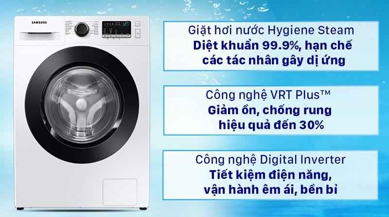 Những tính năng vượt trội trên máy giặt Samsung.jpg