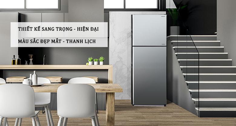 tu-lanh-hitachi-inverter-366-lit