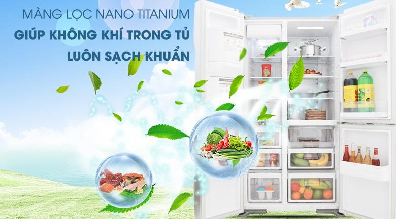 Tủ-lạnh-Hitachi-công-nghệ-nano-khử-mùi-kháng-khuẩn