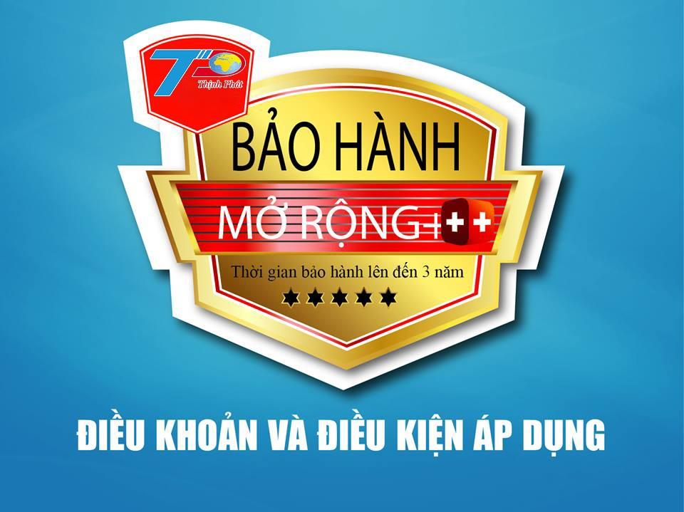 bao-hanh-mo-rong