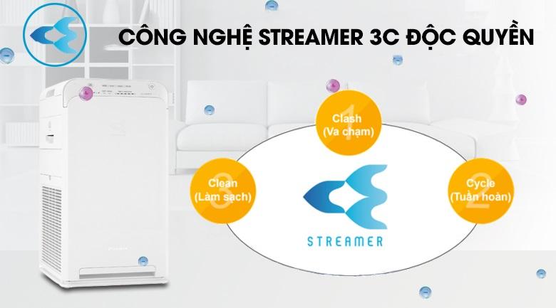 cong-nghe-streamer-tren-may-loc-khong-khi-daikin
